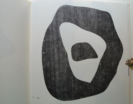 Libro Illustrato Arp - 11 configurations