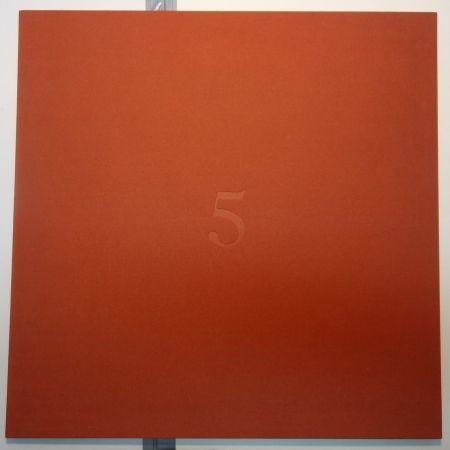 Litografia Sicilia - 5