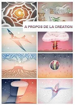 Acquaforte E Acquatinta Folon - A propos de la création - About The creation (complet suite)