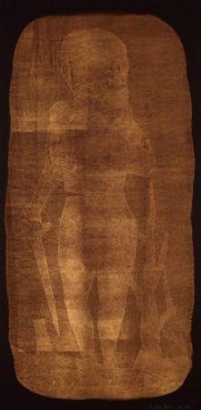 Monotipo Ikemura  - Amazonas 2