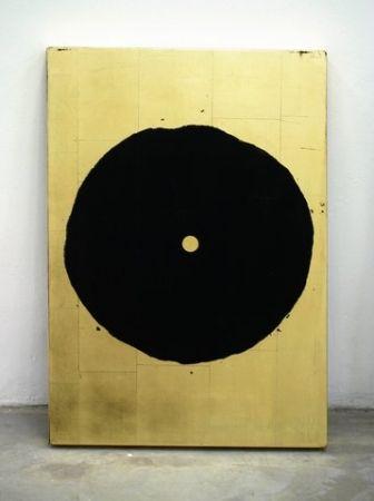 Multiplo Sultan - Black Trumpet