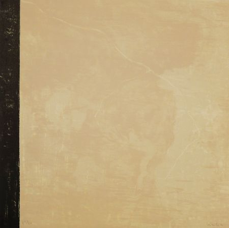Litografia Sicilia - C-5 103