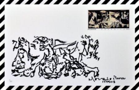Multiplo Leirner - Cartas A...4