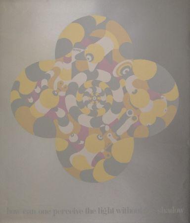 Serigrafia Mamtani - Centrovision 352