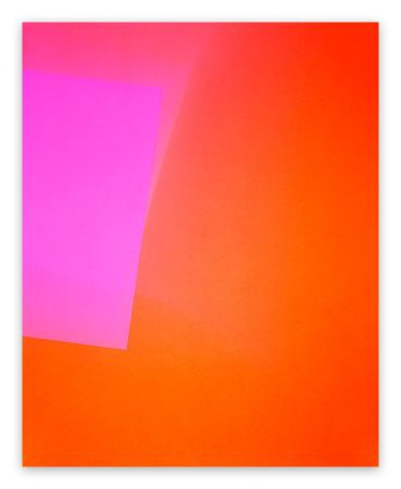 Fotografie Caldicot - Chance/Fall (11), 2010