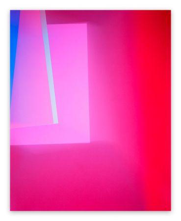 Fotografie Caldicot - Chance/Fall (4), 2010