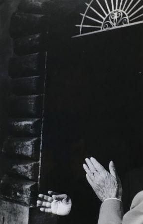 Multiplo Gibson - Chiaroscuro - Untitled