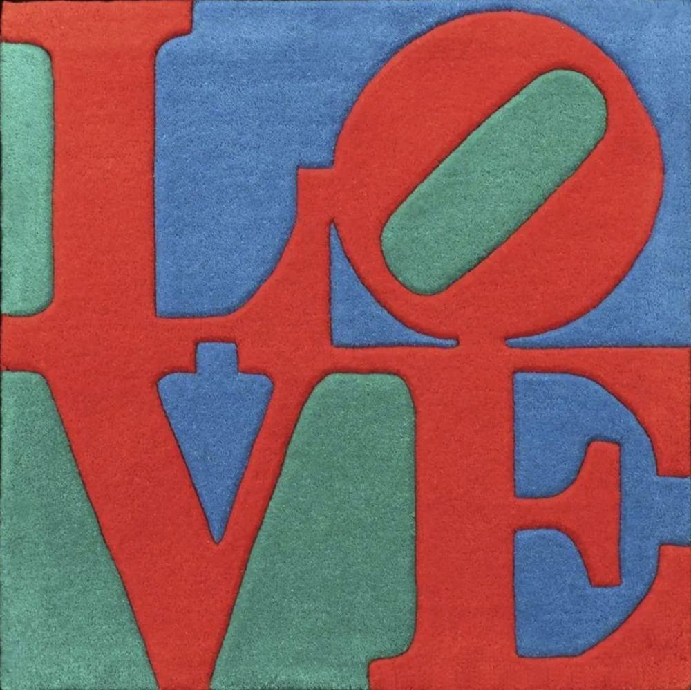 Multiplo Indiana - Classic Love