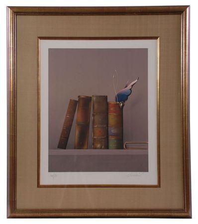 Litografia Donadini - Collection privée