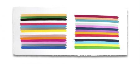 Non Tecnico Snow - Color Stacks Plural 4