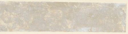Litografia Sicilia - Composición