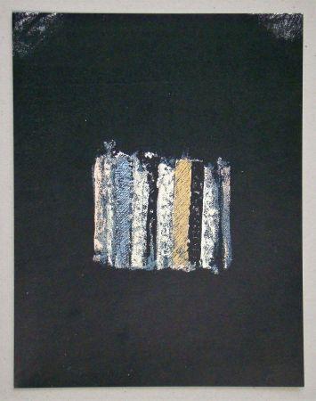 Litografia Cesar - Composition