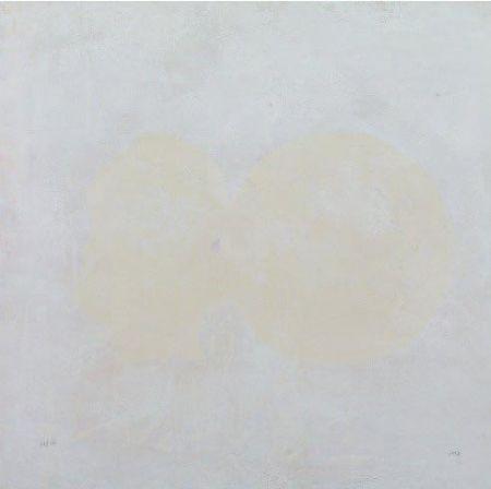 Litografia Sicilia - Composition
