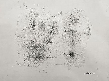 Non Tecnico Pajak - Composition 450