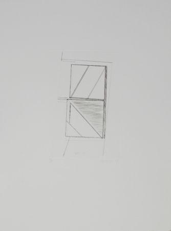 Incisione Siepmann - Construction