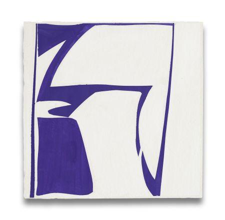 Non Tecnico Freeman - Covers 13-Purple