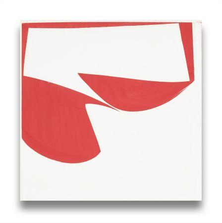 Non Tecnico Freeman - Covers 18-Red B