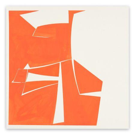 Non Tecnico Freeman - Covers 20 Red