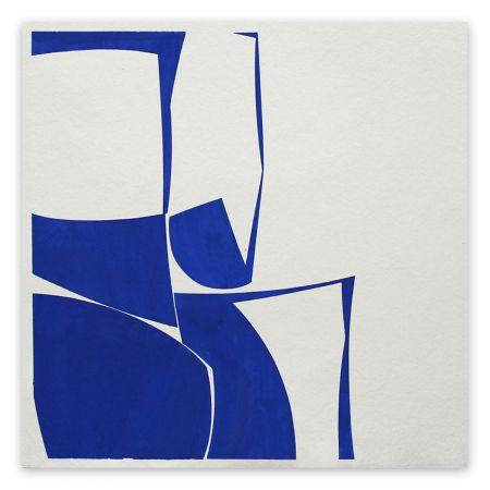 Non Tecnico Freeman - Covers 24 Blue G Summer