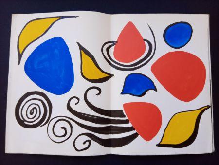 Libro Illustrato Calder - CRAGS AND CRITTER
