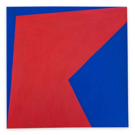 Non Tecnico Pedersen - Cut-Up Paper 2001