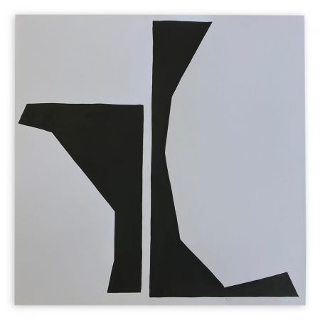 Non Tecnico Pedersen - Cut-Up Paper 2006