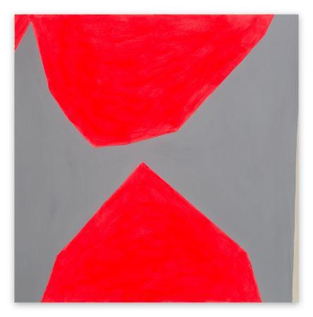 Non Tecnico Pedersen - Cut-Up Paper I.26