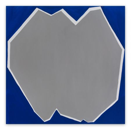 Non Tecnico Pedersen - Cut-Up Paper I.27