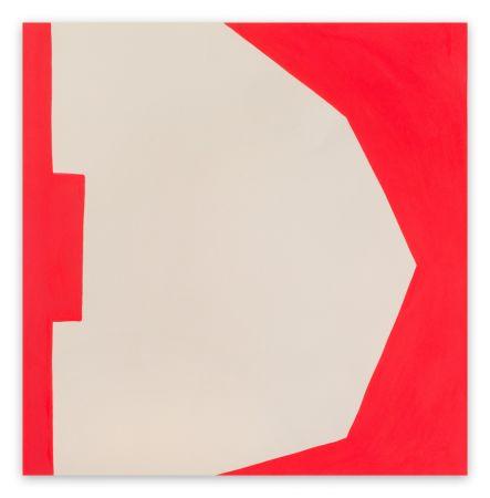 Non Tecnico Pedersen - Cut-Up Paper II.3
