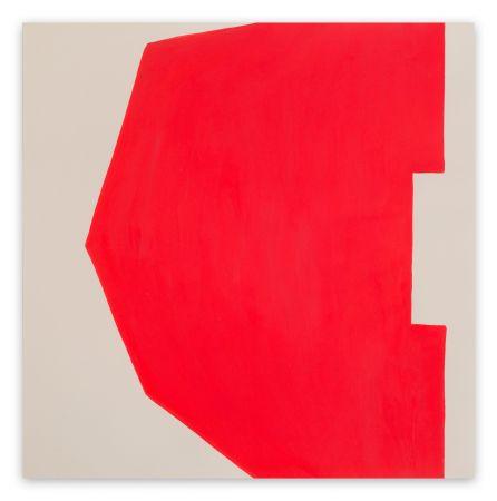 Non Tecnico Pedersen - Cut-Up Paper II.4