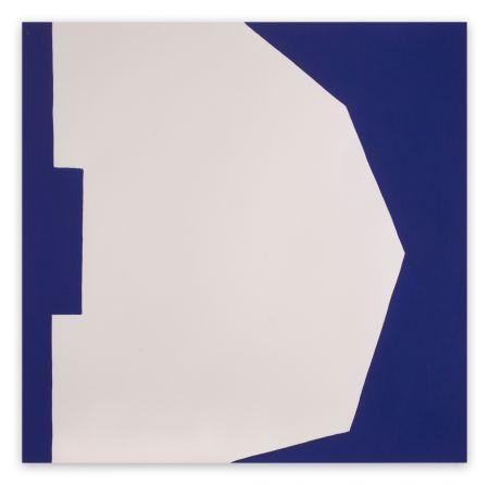 Non Tecnico Pedersen - Cut-Up Paper II.7