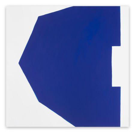 Non Tecnico Pedersen - Cut-Up Paper II.8