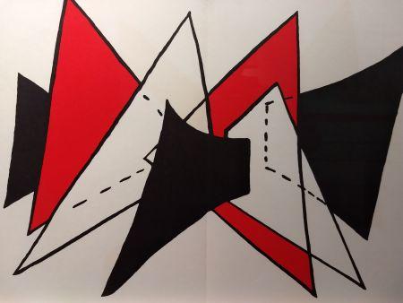 Libro Illustrato Calder - DLM 141