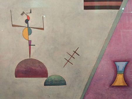 Libro Illustrato Kandinsky - DLM 154