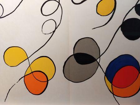Libro Illustrato Calder - DLM 173