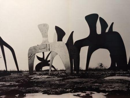 Libro Illustrato Calder - DLM 190