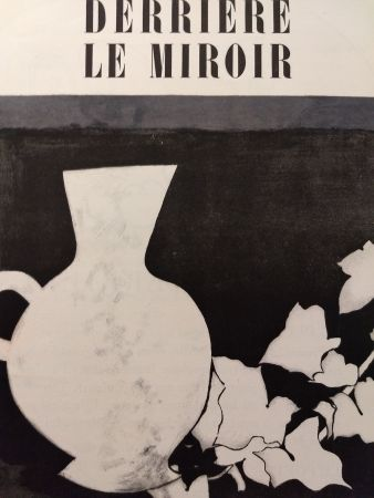 Libro Illustrato Braque - DLM 25-26