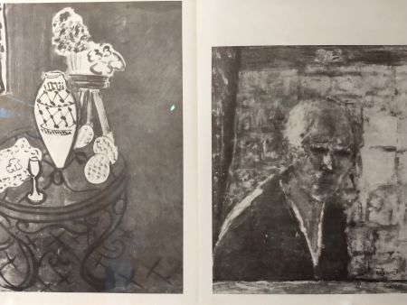 Libro Illustrato Van Velde - DLM no1