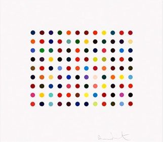 Incisione Hirst - Doxylamine