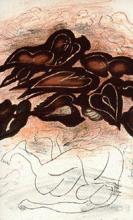 Libro Illustrato Richards - Elegiac Sonnet