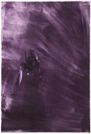 Monotipo Ikemura  - Ensayos De La Sombra 6