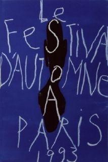 Litografia Blais - Festival d'automne