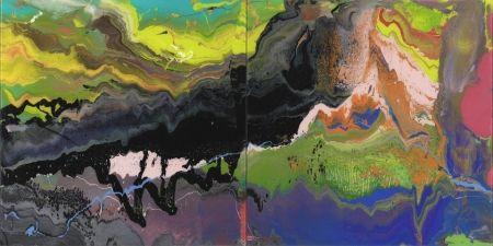 Multiplo Richter - FLOW