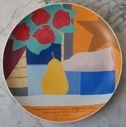 Ceramica Wesselmann - Frozen Tears