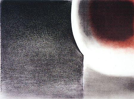 Litografia Geiger - Gegen die Folter