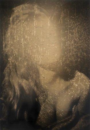 Non Tecnico Zevs - Illaminated Visual Rape - Brigitte Bardot