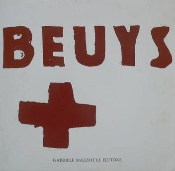 Multiplo Beuys - Ja Ja Ja Ja, Nee Nee Nee Nee