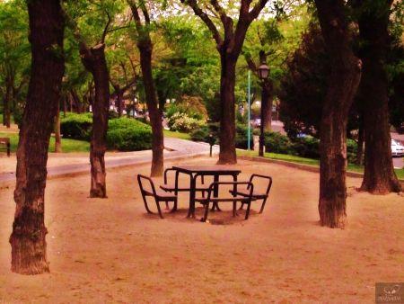 Fotografie Bohorquez - La cita