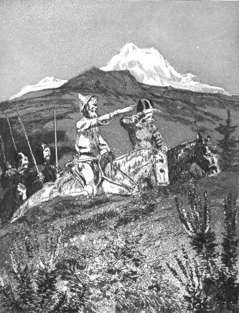 Acquaforte E Acquatinta Klinger - La spedizione