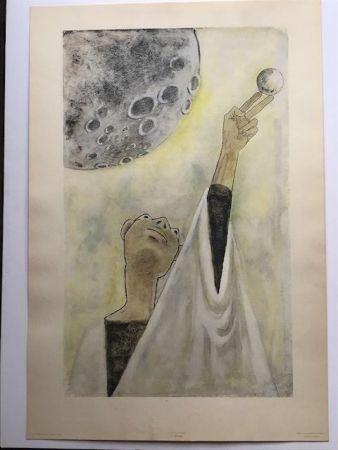 Non Tecnico Cocteau - L'astrologie